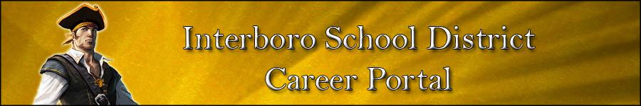 Interboro School District